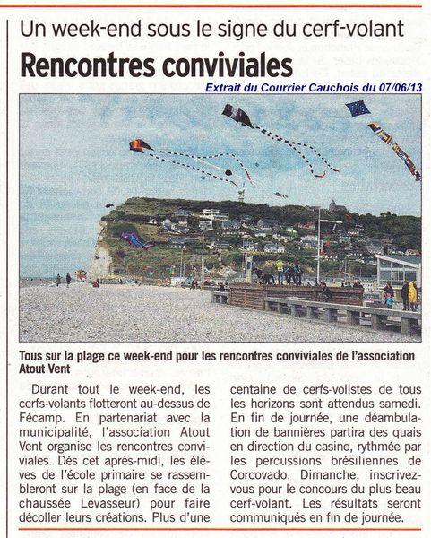 CCauchois 07 06 13 RCF