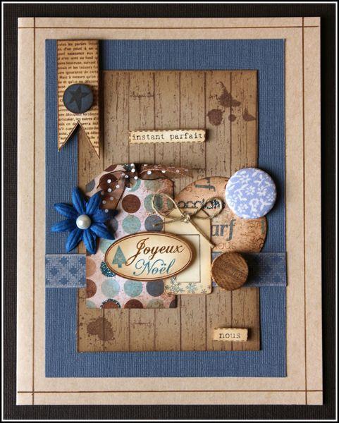 Carte-Noel-2---Stephanie-Tavares.jpg