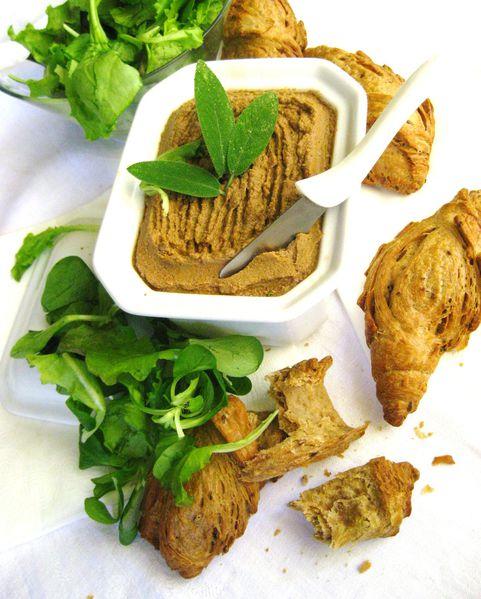 Stuzzichini-salati 2465