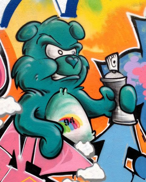 NaCL-graffiti-besancon-15.jpg