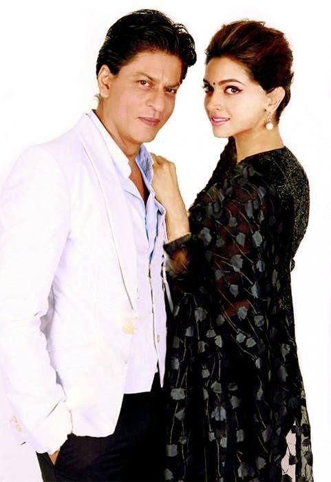 SRK---Deepika-on-the-Cover-of-Sayidaty-Magazine-1.jpg