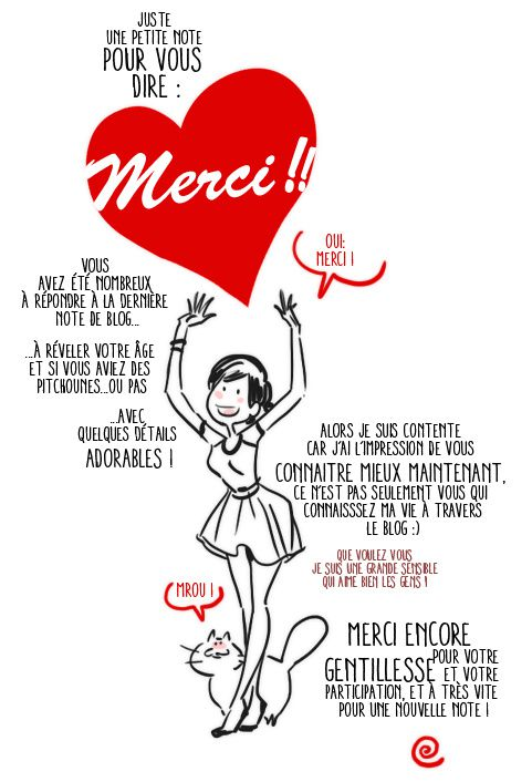 merci02.jpg