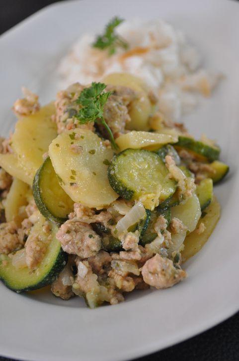 poelee-legumes.JPG