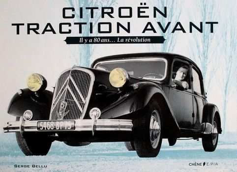 Citroen-traction-avant-1.JPG