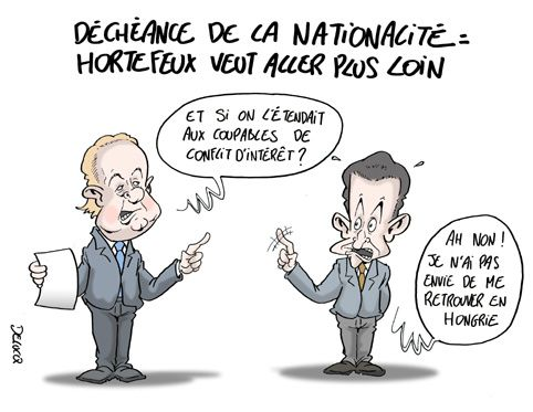 sarkozy nazisme vichy rocard 10