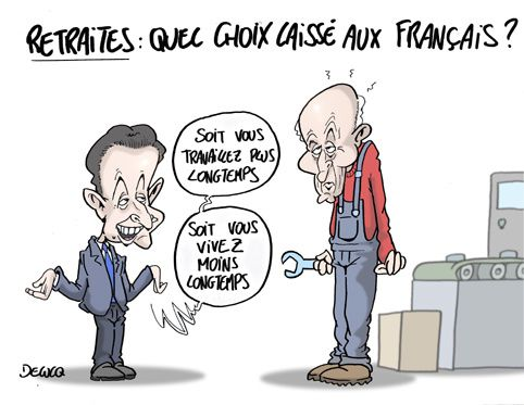 woerth sarkozy sarkostique retraite 8