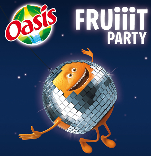 oasis_fruit_party.png