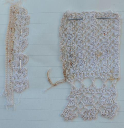 dentelles-au-crochet-0871.JPG