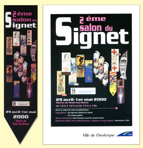 SALON-DU-SIGNET-2000.JPG