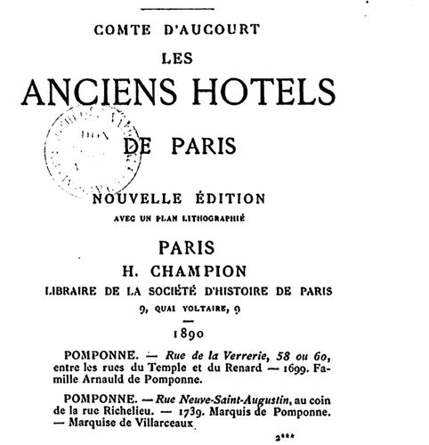 HOTELS-PARTICULIERS.jpg