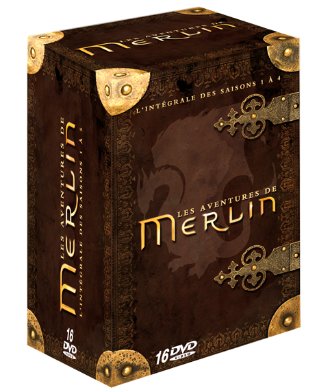 Merlin-integrale-DVD.png
