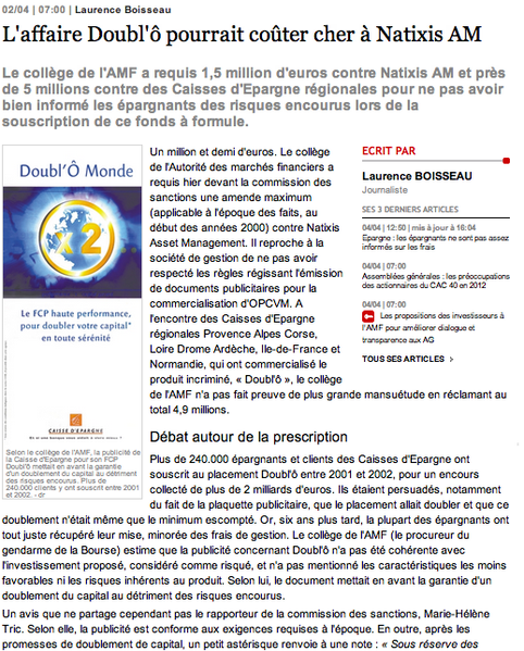 Capture-d-ecran-2012-04-05-a-18.59.11.png