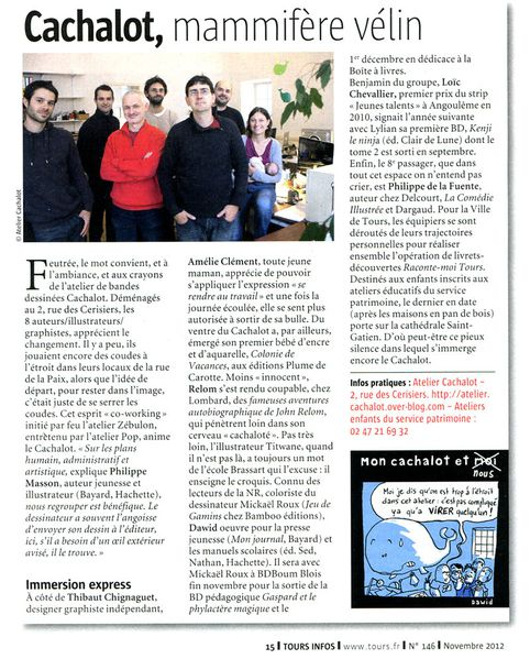 article-tours-info2012.jpg