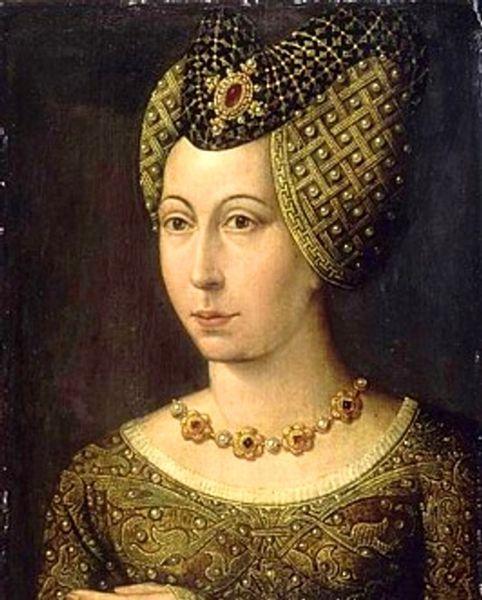 Marguerite-de-Baviere--duchesse-de-Bourgogne--parousie.ove.jpg