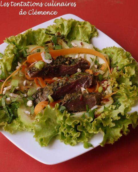 salade-boeuf-marine.jpg