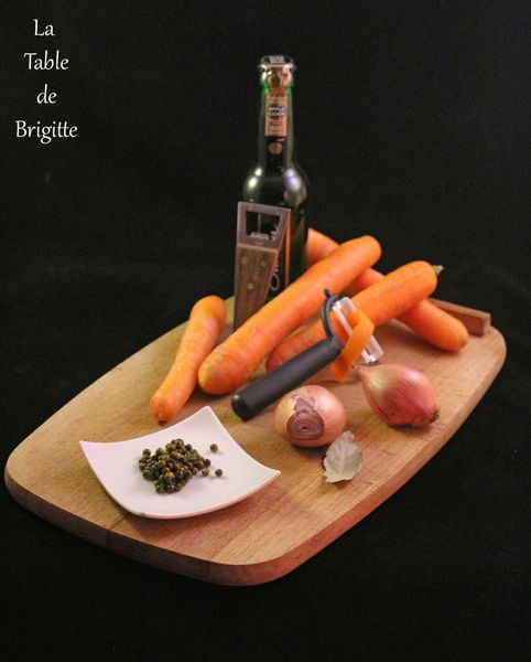 ingredients-pour-fricassee-.jpg