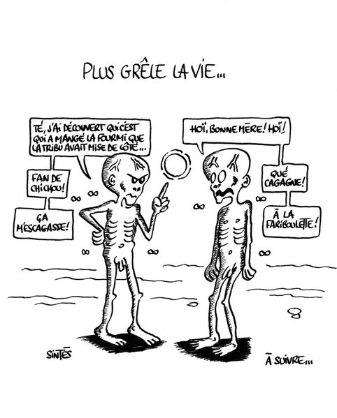 Plus-Grele-la-Vie-d-copie-2.jpg