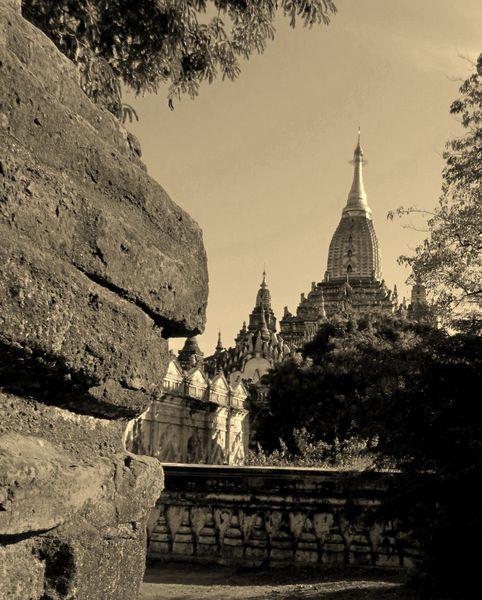 birmanie 959