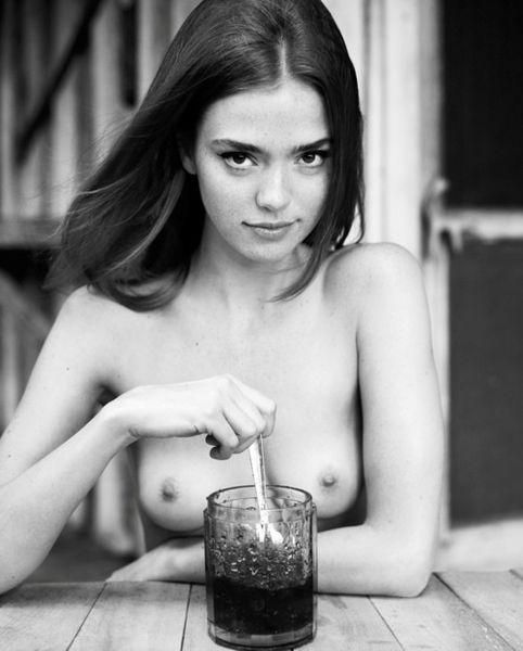 confiture_photo_erotique_charme_sexe_humeurblog_blog.jpg