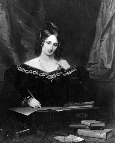 Mary_Shelley-2.jpg