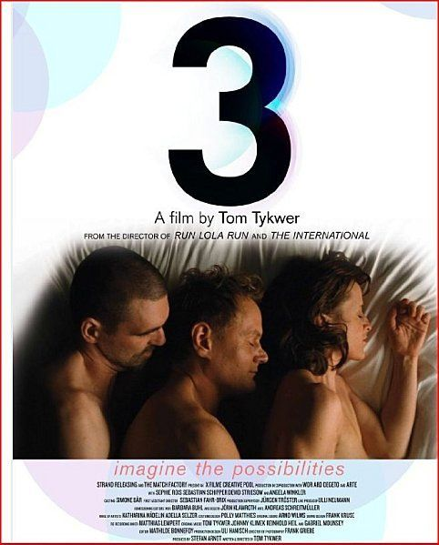 3--Drei--by-Tom-Tykwer.jpg