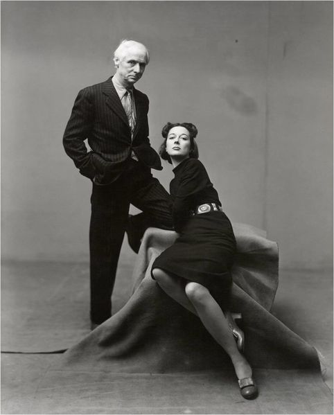 Irving-Penn---Max-Ernst-and-Dorothea-Tanning.jpg
