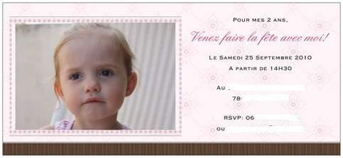 invitation---Copie2.jpg