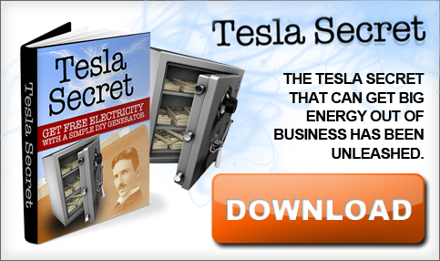 ... is all about - and what is included in the Tesla Generator Plans