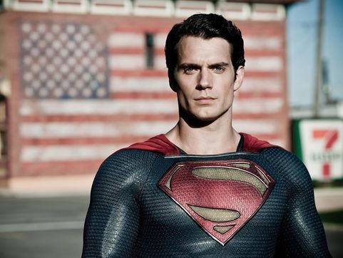 movies-man-of-steel-henry-cavill-superman.jpg