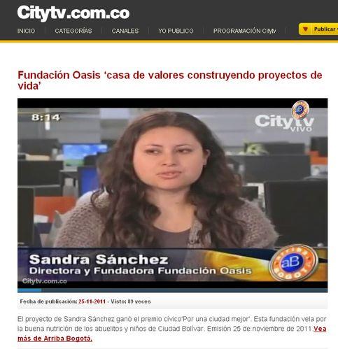 CityTV.jpg