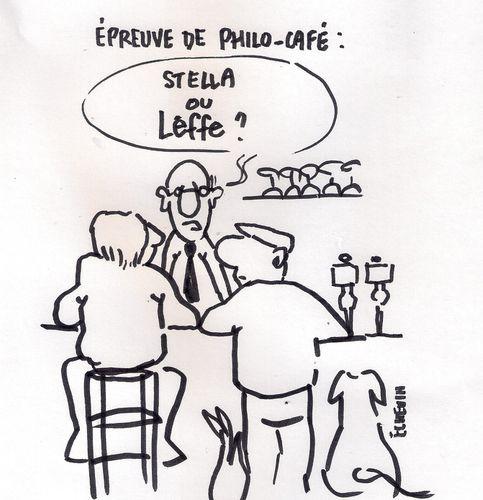philo-cafe0001.jpg