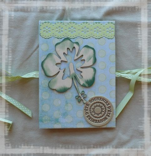 lise-copie-1