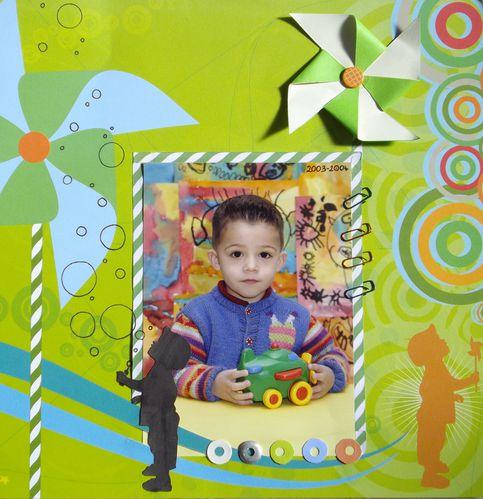 Antoine-03-04--5-.JPG