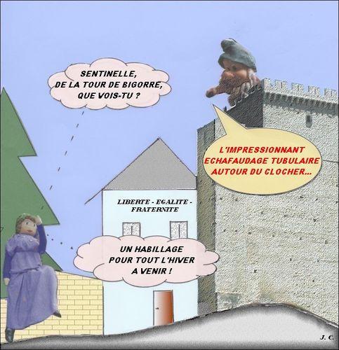 P08-Petronille-et-la-sentinelle-Clocher.jpg