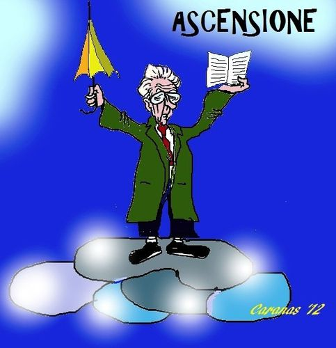 MONTI-ASCENSIONE-copia-1.jpg