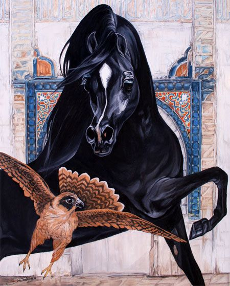 the-black-stallion-mis-blog.jpg