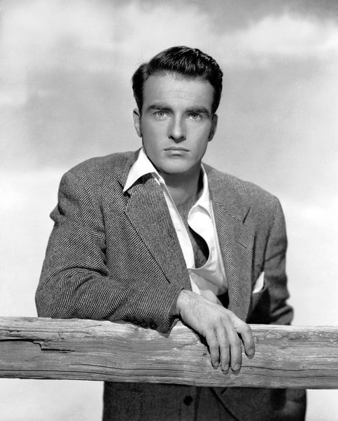 Montgomery-Clift.jpeg