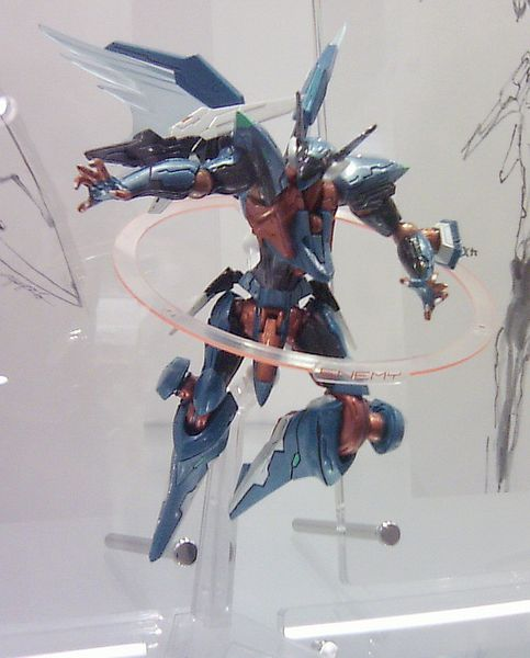 zone-of-the-enders-revoltech-jehuty-51