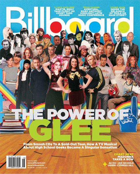 10-05-01-madonna-glee-billbord-cover-l
