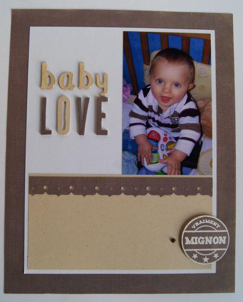 baby-love-017.JPG
