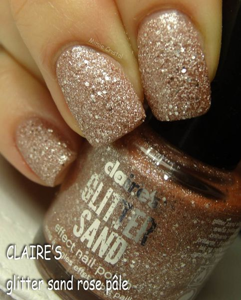 CLAIRE-S-glitter-sand-rose-01.jpg