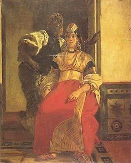 Alfred_Dehodencq_Marriage_of_the_Jew_of_Morocco.jpg