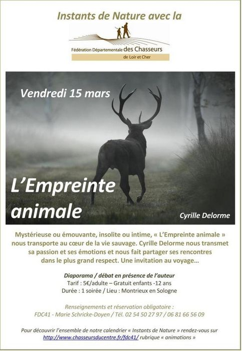 L-Empreinte-animale--CDelorme_Page_1-copie-1.jpeg