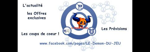 banniere facebook