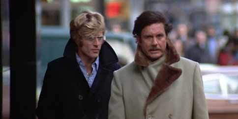 Three-Days-of-the-Condor---Robert-Redford-et-Cliff-Robertso.jpg