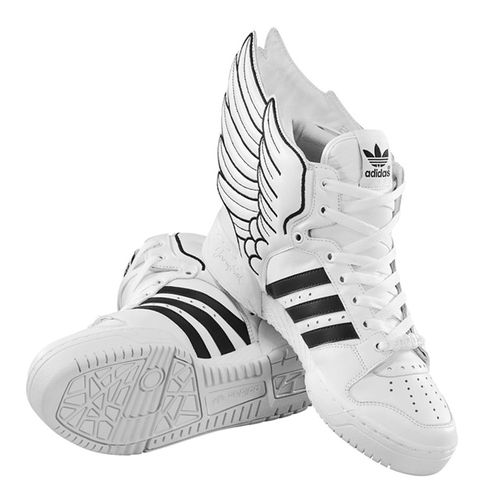 adidas-originals-jeremy-scott-js-wings-2-2.jpg