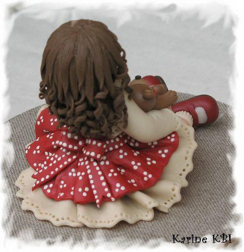 KBI-poupettes-rouges-13