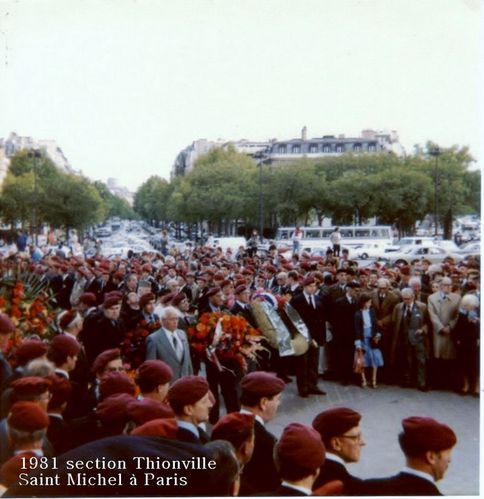 1981-section-Thionville-Saint-Michel-Paris--2-.jpg