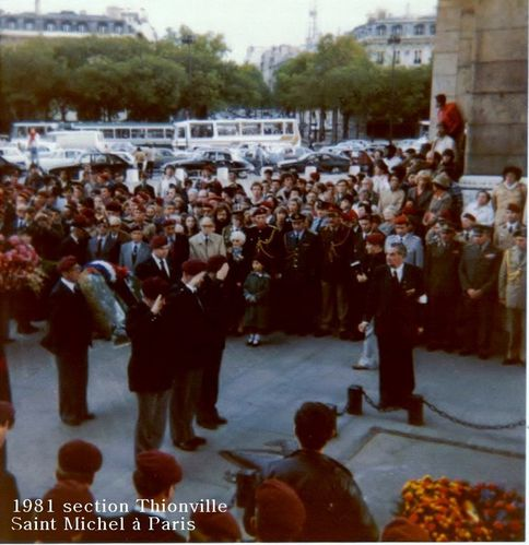 1981-section-Thionville-Saint-Michel-Paris--3-.jpg