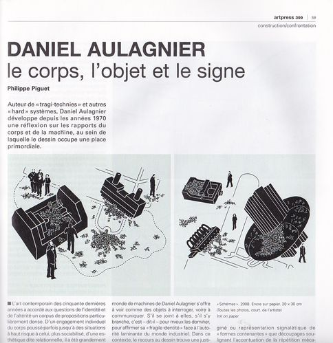Art-Press---Daniel-Aulagnier---04.2013.jpg